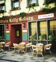 ‪Oisin Kelly-Gallery‬