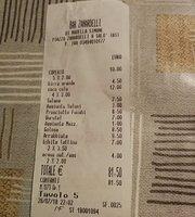 Bar Zanardelli