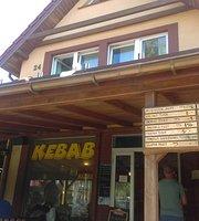 Kebab Lubińscy