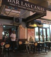 Bar Las Canas