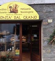 Patisserie-Boulangerie La Bonta del Grano