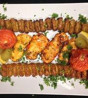 Kootenay Kabab