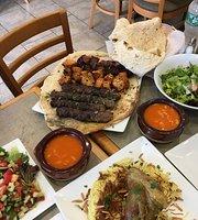Al Mazaq Restaurant & Bakery