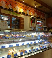 French Pastries Komineya