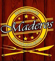 Restaurante Churrasqueria Maderos