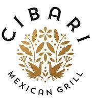 Cibari Mexican Grill