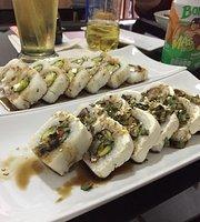 Yahiko Roll's