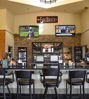 FireBrick Bar & Grill