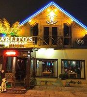 Carlito's Restaurant