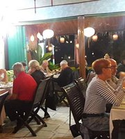 Joy Restaurant
