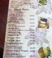 Las Flores Restaurant #2