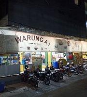 Warung A1