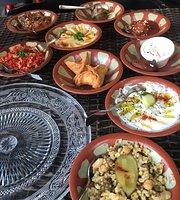 Aux Delices du Liban
