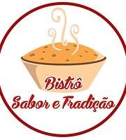 Bistrô Sabor e Tradição