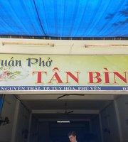 Quan Pho Tan Binh