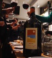 Vinos de Culto Bistró - Wine Bar