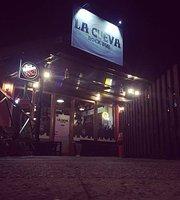La Cueva Rock Pub