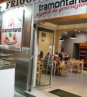 Pizzeria Tramontano
