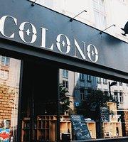 Colono Wien Deli Store