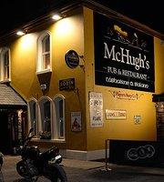 McHughs Traditional Pub & Restaurant