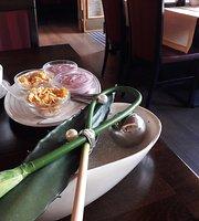 Gasthaus Burkard Restaurant