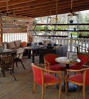 Drink House Cafe