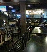 Seattle Music Bar