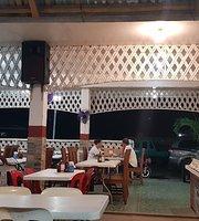 Almax Grill & Restaurant