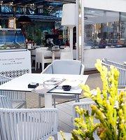 Gran Café 1919 (Playa de Muro)