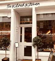 The Kilted Kitchen