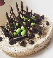 Cake Away
