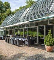 Restaurant Burg Kerpen