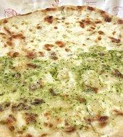 Pizzeria Bianchetto