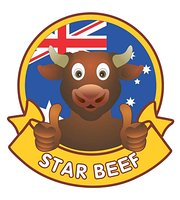 Star Beef