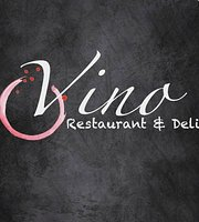 Vino Restaurant & Deli