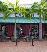 Cassan Steak House