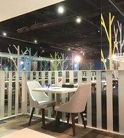 乐尼尼义式餐厅-新竹晶品城店