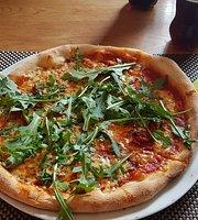 Restaurant Pizzeria Palladium