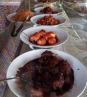 The Warung Lombok