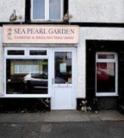 Sea Pearl Garden