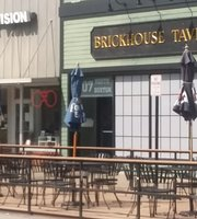 The Brickhouse Tavern