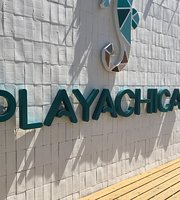 Playachica