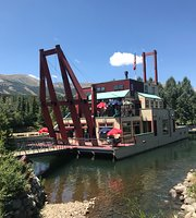 Breckenridge Yacht Club