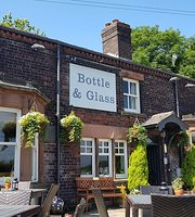 Bottle & Glass Inn