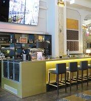 Emil's Bistro & Bar
