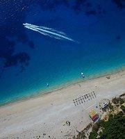 Lost Paradise Kroreza Bay