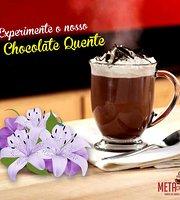 Meta Cafe