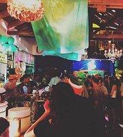264 Bar Cultural