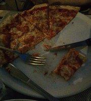medoro Pizzeria