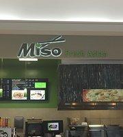 Miso Fresh Asian